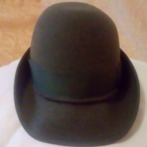 cappello scuola alpina di guardia di finanza