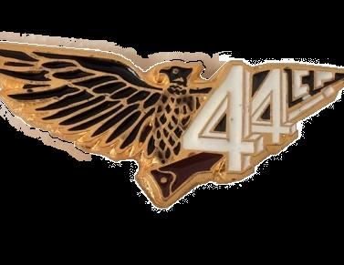 44a compagnia battaglione morbegno
