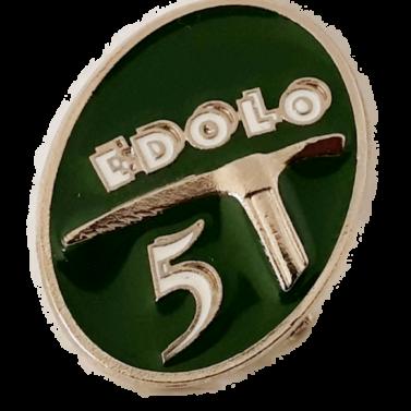 battaglione Edolo 5° reggimento alpini