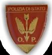 ordine pubblico