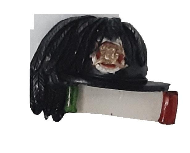 magnete vayra
