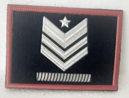 brigadiere capo a qualifica speciale