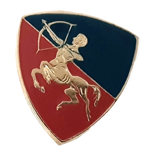 divisione corazzata Centauro