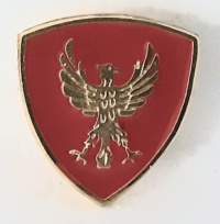 brigata meccanizzata Mantova