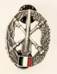3a brigata missili