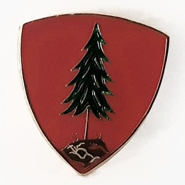 brigata meccanizzata Pinerolo
