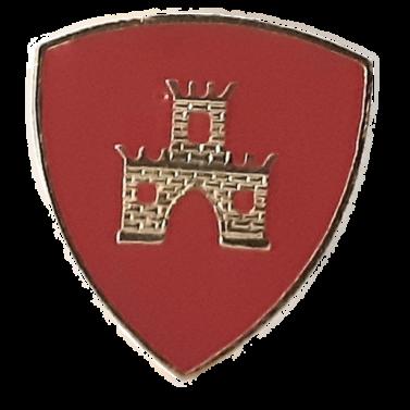 reggimento fanteria Friuli