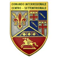 comando interregionale Italia centrosettentrionale GDF