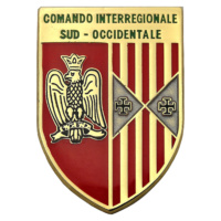 comando interregionale sudovest GDF