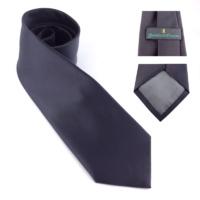 cravatta guardia di finanza terzo modello