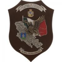 Gruppo La Spezia crest