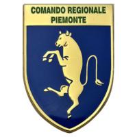 comando regionale Piemonte GDF