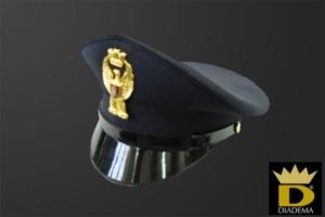 berretto agente