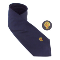 cravatta polizia di stato