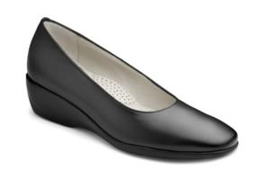 scarpa da donna Piave