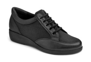 scarpa in cordura da donna