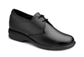 scarpa donna Adige