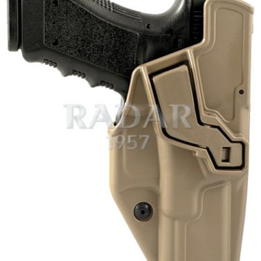 6657 Safe+Index&Holster