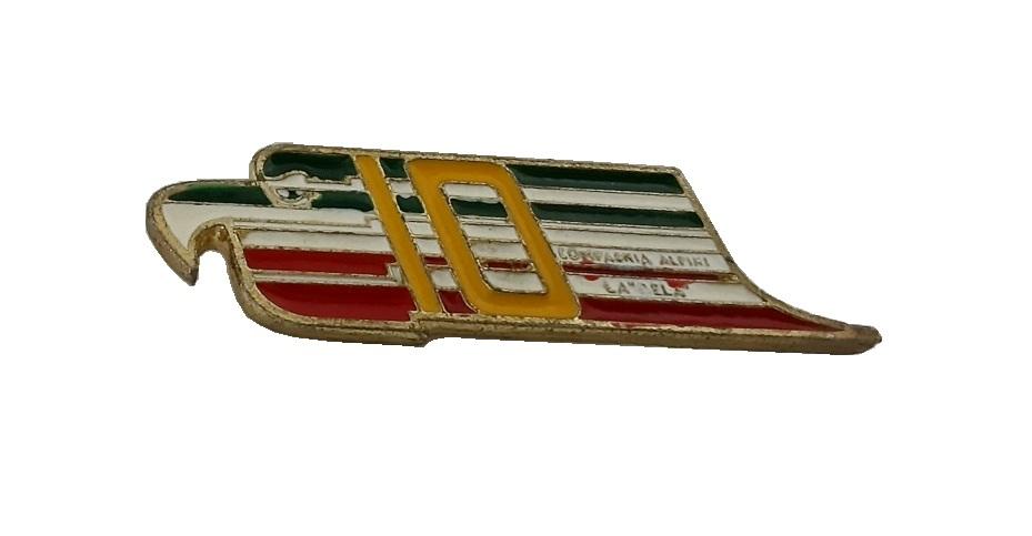 10a compagnia battaglione mondovì primo reggimento alpini secondo modello